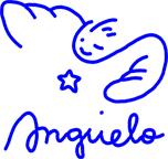 Logo Edianguelo SX azul indigo jpg