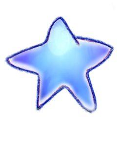 2017-estrella-azul