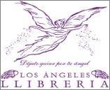 Los Ángeles Llibreria
